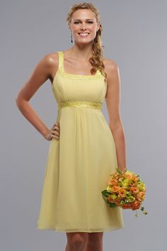 Simple Yellow Bridesmaid Dresses to accompany the bride Nice Yellow Theme Weddings Ideas for wedding cheerfulBeautiful Yellow Wedding DressesWhen the Special Beautiful wedding cake comes in the sun risesBeautiful Yellow Wedding Shoes Design for woman Cute Wedding Dress, Fall Wedding Dresses, Colored Wedding Dresses, Wedding Shoes, Wedding Cake, Lace Wedding, Dream Wedding, Vintage Bridesmaid Dresses, Prom Dresses