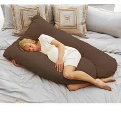 I would like to have one of these and I'm not even pregnant!