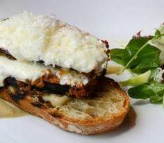 Talianska kuchyňa – radosť na tanieri   Rodinka.sk Baked Potato, Ale, Potatoes, Baking, Ethnic Recipes, Food, Ale Beer, Potato, Bakken