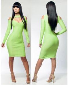 170 Best Daring Club Wear Images Club Dresses Clubwear