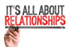 Basic Tips To Write Healthy Relationships