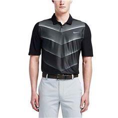 7433f719c73c 75 Best Nike Golf Apparel images