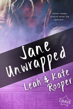 """Read """"Jane Unwrapped"""" by Leah Rooper available from Rakuten Kobo. Some tombs should never be opened. Teen scientist Jane's latest experiment in living went really wrong. Ya Novels, Kissing Him, Romance Books, Ebook Pdf, A Boutique, Audio Books, Ebooks, This Book, Teen"""