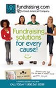 eFundraising.com: Popular and easy to sell fundraising products and the latest fundraising ideas for your school, team, or non-profit's next fundraiser.