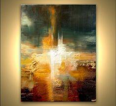 Výsledok vyhľadávania obrázkov pre dopyt modern abstract painting