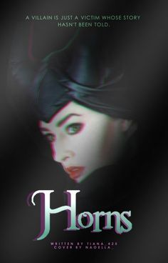 Submission for Tiana_425 's cover contest. Inspired by another cover in Pinterest!