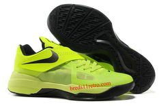 Shoes for cheap!!! Kd Sneakers 19926afef