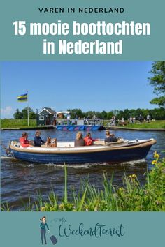 Staycation, Backpacking, Netherlands, Holland, Travel Inspiration, Road Trip, Places To Visit, Explore, World