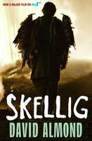 Skellig by David Almond, available at Book Depository with free delivery worldwide. Free Kids Books, Best Children Books, Books For Boys, Childrens Books, John Simm, Children's Book Awards, English Novels, Fiction, Tim Roth
