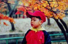 Whose child is this? Kim Hanbin Ikon, Ikon Kpop, Chanwoo Ikon, Winner Ikon, Koo Jun Hoe, Ikon Wallpaper, Jay Song