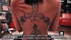 jhene-aiko-tattoos