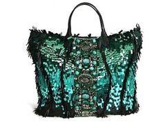 cute handbag love it!