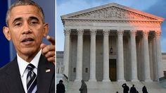 There was much hubbub in late 2012 when President Obama made four recess appointments during a short recess between two pro-forma sessions of the Senate in