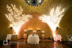 Danielle & Brian's wedding at the Meritage Resort Napa Valley.   © 2015 Arrowood Photography. http://www.arrowoodphotography.com. wine country wedding; destination wedding; vineyard wedding; outdoor wedding; wine cave.