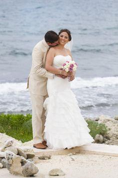 #boda, #bodas, #weeding, #novia, #novios, #ramo, #RamoDeNovia, #foto, #fotógrafo _MG_0492