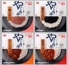 ご飯とソースの介護食 クリニコ:ニュース:全国経済:qBiz 西日本新聞経済電子版 | 九州の経済情報サイト