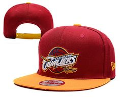 a9b7eb33ee3 13 Best lebrons shoes and lebron James and hat images