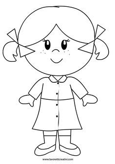 School child تلوين kids scrapbook, easy drawings for kids, d Monster Coloring Pages, Cute Coloring Pages, Animal Coloring Pages, Coloring Books, Easy Drawings For Kids, Drawing For Kids, Art For Kids, School Board Decoration, Kids Scrapbook
