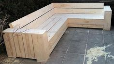 pallet-l-shaped-patio-couch