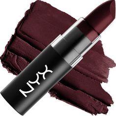 lip-glosses_nyx-matte-lipstick---dark-era_1195257_2