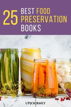 These books will help you on your journey to self-discovery of creating foods tailored to your own desires. Once you master the key processes, the sky is. Books To Read In Your 20s, Books To Read For Women, Books For Moms, Read Books, Relationship Books, Aging Quotes, Homemade Pickles, Dehydrated Food, Food Waste