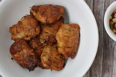 Tandoori Chicken, Indie, Meat, Ethnic Recipes, Vietnam, Food, Italia, Mexico, Essen