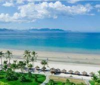 Những lý do khiến bất động sản ven biển Ocean Dunes thu hút khách hàng - Tư vấn căn Hộ