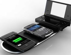 Research Report on Global and China Wireless Charger Industry 2015 Market Research Report. The Report includes market price, demand, trends, size, Share, Growth, Forecast, Analysis & Overview.  The report's segment of industry overview covers basic information about Wireless Charger, including the core definition, classification, structure of demand and supply chain, analysis of regulatory policies in the marketplace, important news related to