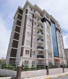 Kdm yapı olarak yurtiçi ve yurtdışı konut,işyeri,hotel,hastane,okul vb. fonksiyonlarda üretilecek yapıların proje safhasından başlayarak tüm aşamaları yürütmektedir. www.kdmyapı.com.tr #inşaatfirması #bağcılardainşaatfirması #bağcılardasatılıkişyeri #güneşlideinşaatfirması