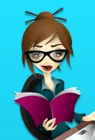 7 Excellent Tools to Publish Students Work ~ Educational Technology and Mobile Learning