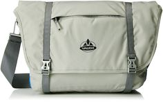 Vaude Arik Medium Messenger Bag -- Find out more about the great product at the image link.