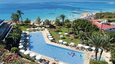 Find all types of Rooms available at great prices for the Grecian Sands Hotel in Ayia Napa and book online your Cyprus Holiday Hotel Grecian Sands, Cyprus Holiday, Sands Hotel, Ayia Napa, Holiday Hotel, Types Of Rooms, 4 Star Hotels, Mansions, Night