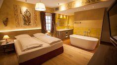 #europapark #rust #germany #hotels #amusementpark #adrenaline #europe #bellrock #england