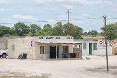 Sweet Bar, Shops, Outdoor Decor, Africa, Shopping, Home Decor, Image, Kuchen, Tents