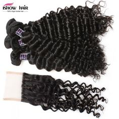 Search results for deep wave - Hairs Market