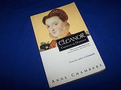 The Last Countess of Desmond in Ireland and Queen Elizabeth Second Wife, Queen Elizabeth, Ireland, Irish, History, Historia, Irish Language