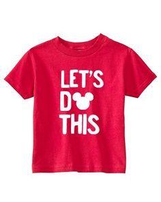 1000+ ideas about Disney Shirts on Pinterest | Disney T Shirts ...