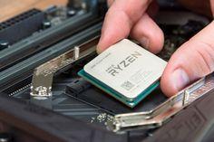 Microsoft confirma un bug en Windows 10 que afecta el rendimiento de los chips Ryzen - https://www.vexsoluciones.com/noticias/microsoft-confirma-un-bug-en-windows-10-que-afecta-el-rendimiento-de-los-chips-ryzen/
