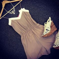 Look 12 #100outfits