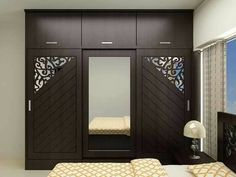 Modern cupboard design for bedroom modern cupboard designs for bedroom ideas you kitchen modern bedroom cupboard Bedroom Cupboard Designs, Bedroom Closet Design, Bedroom Cupboards, Bedroom Interior, Modern Cupboard Design, Modern Furniture Living Room, Room Furniture Design, Modern Cupboard, Kitchen Design