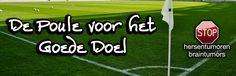 JCI Zoetermeer houdt een poule voor Euro 2012 ten bate van Stichting STOP Hersentumoren! Deelname: 10 EUR, prijs? Nieuwe iPad 16GB Wifi!!