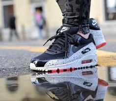 Te interesan los Zapatos que estas viendo? Pues visitarnos para ver modelos a nustra web comprarzapatosonl...