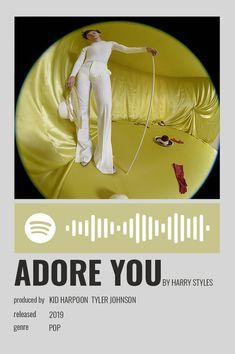 Minimalist Music, Minimalist Poster, Disney Movie Posters, Classic Movie Posters, Musica Spotify, Poster Minimalista, Harry Styles Poster, Music Wall, Harry Styles Wallpaper