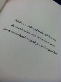 Love it! ~ From the book Partials by Dan Wells
