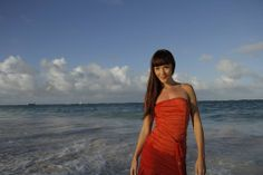 Soleil tout inclus à Puerto Vallarta - avec Vanessa Pilon SHAN.ca Puerto Vallarta, Tops, Women, Fashion, Moda, Fashion Styles, Fashion Illustrations, Woman