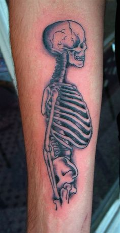 Visit the post for more. Trendy Tattoos, Unique Tattoos, Tattoos For Women, Small Symbol Tattoos, Symbolic Tattoos, Anatomical Tattoos, Skeleton Tattoos, Piercing Tattoo, Piercings