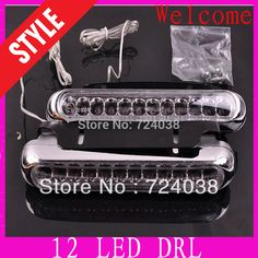 Cheap light led lamp, Buy Quality lamp room directly from China lamp bulb light Suppliers: Most of items will be dispatched within 3 working days . * We only ship to confirmed order addresses. Your ord