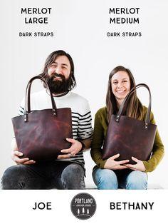 3c7f8d5e04e 60% Off Leather Tote Bag SALE Zipper Tote Custom Wedding Gift | Etsy  Leather Book