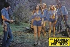 Image result for terminal island 1973
