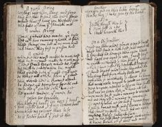 Project: Start a Commonplace Book | Self Made Scholar - Free Self Education Classes Online